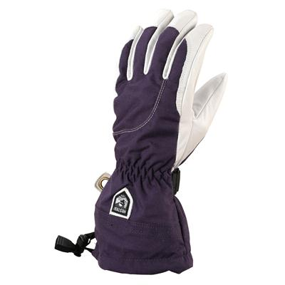 Hestra Heli Gloves - Women's