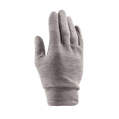 Hestra Polartec Power Dry Liner Gloves