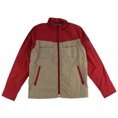 RVCA Bay Blocker Jacket