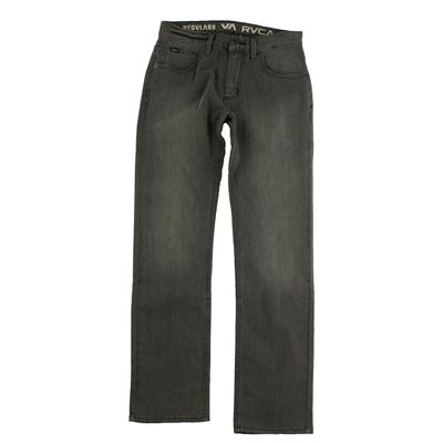 RVCA Regulars Jeans