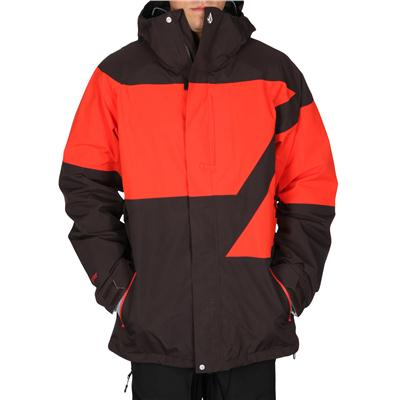Volcom Atlantic Storm GORE-TEX Jacket