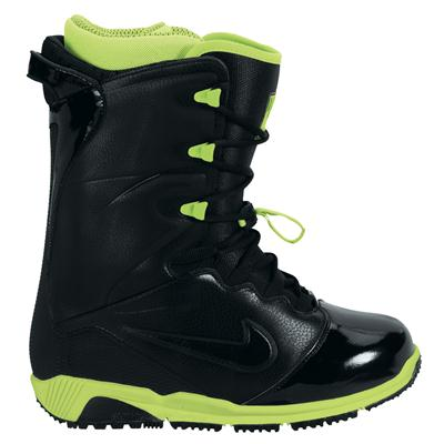 Nike Zoom Ites Snowboard Boots 2013