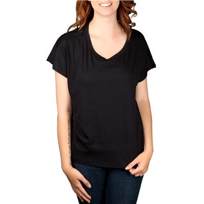 RVCA After Dark Top - Women's