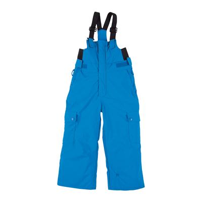 Quiksilver Cinder Bib Pants - Toddler - Boy's