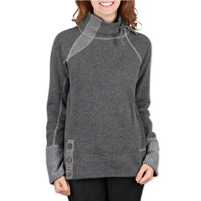Prana Lucia Sweater - Women's