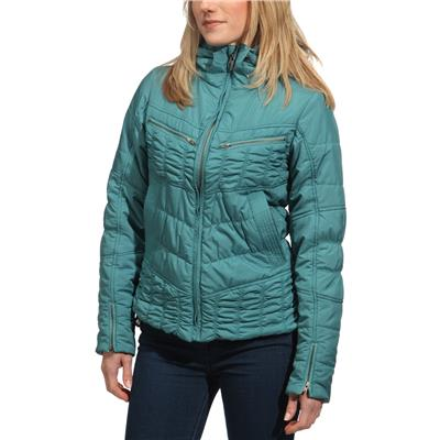 Prana Powder Parka Jacket - Women's