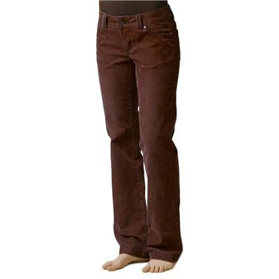Prana Canyon Cord Pants - Women's