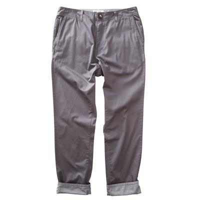 Analog Slouch Pants
