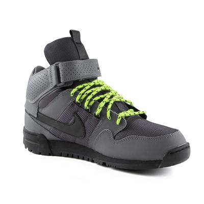 Nike Mogan Mid 2 OMS Shoes