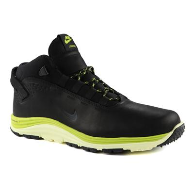 Nike Lunarridge OMS Shoes
