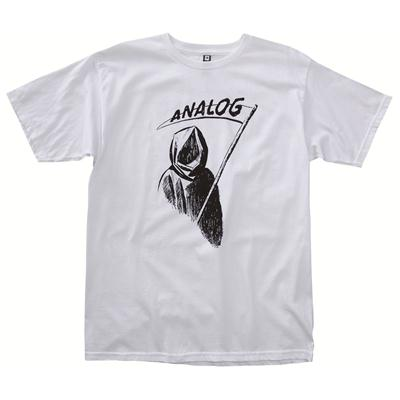 Analog AG Reaper T Shirt