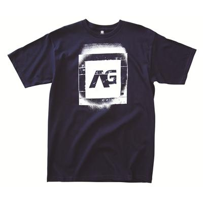 Analog Rough Break T Shirt
