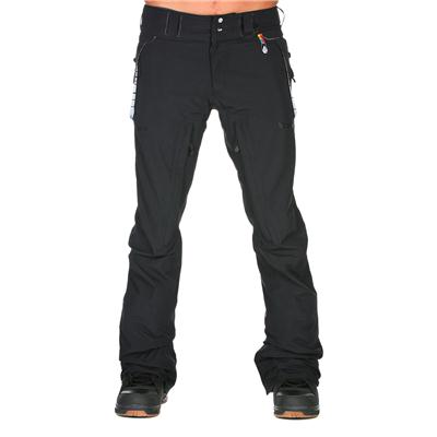 Volcom V-Bird GORE-TEX® Pants