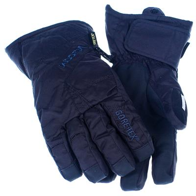 Volcom Full Pipe Gore Tex Gloves