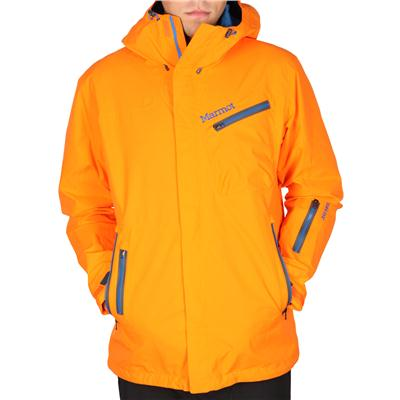 Marmot Freerider Jacket