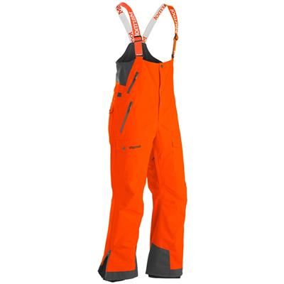Marmot Rosco Bib Pants