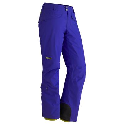 Marmot Skyline Insulated Pants - Women's
