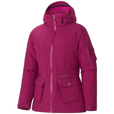 Marmot Slopeside Jacket - Women's