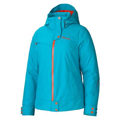 Marmot Sublette Jacket - Women's