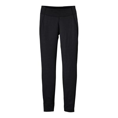 Patagonia Capilene 4 Expedition Weight Baselayer Pants - Women's