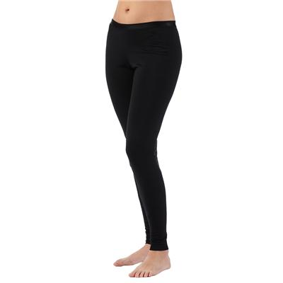 Patagonia Merino 3 Midweight Baselayer Pants - Women's