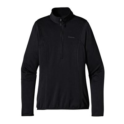 Patagonia Piton 1/4 Zip Jacket - Women's