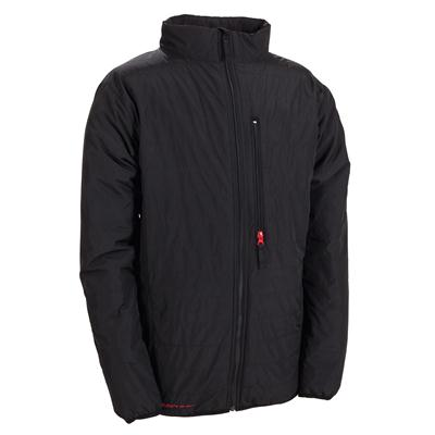 686 Mannual Warp Packable Insulated Jacket