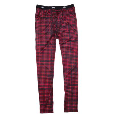 686 Lumberwack Base Layer Pants