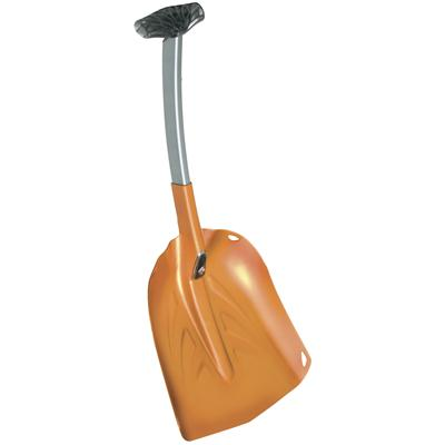 Black Diamond Deploy 7 Aluminum Shovel