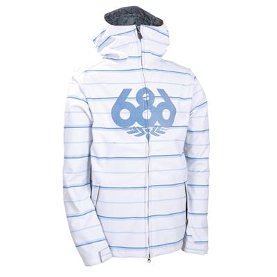 686 Plexus™ Tag Softshell Jacket