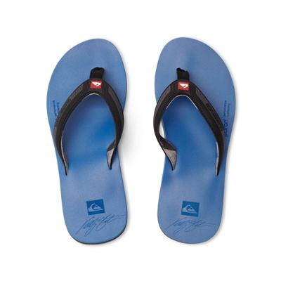 Quiksilver Kelly Slater 2 Sandals