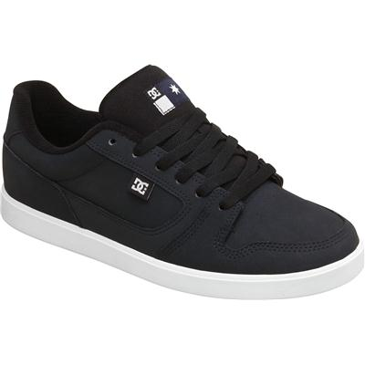 DC Landau S SN Shoes