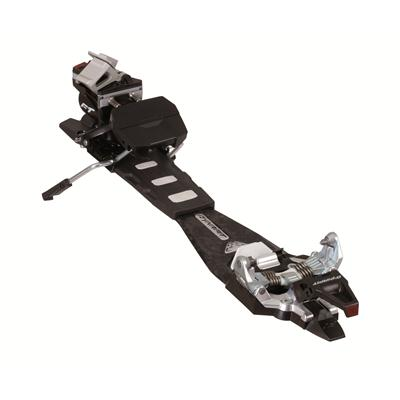 Dynafit TLT Radical FT Ski Bindings 2014