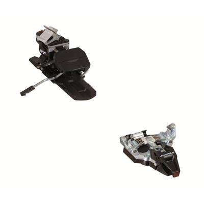 Dynafit TLT Radical ST Ski Bindings (110mm Brakes) 2013