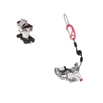 Dynafit TLT Speed Radical Ski Bindings (No Brakes) 2014