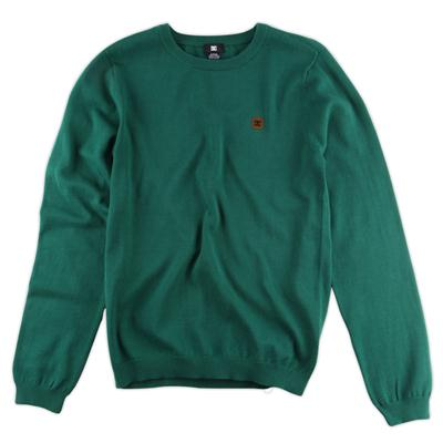 DC Sabotage 3 Sweater