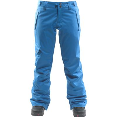Foursquare Strut Pants - Women's