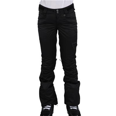 Special Blend Dash Pants - Women's