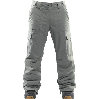 Foursquare Studio Pants
