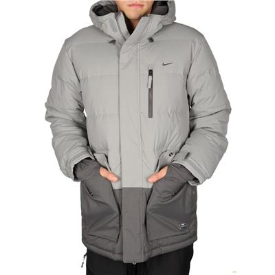 Nike Proost Down Jacket