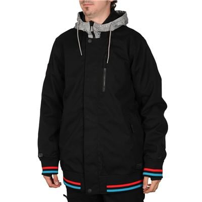 Nike Holladay Premium Jacket