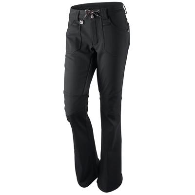 Nike Willowbrook Pants - Women's