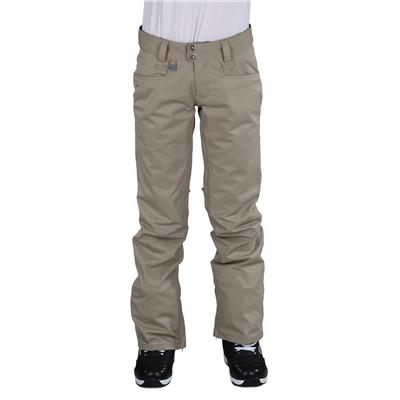 Nike Preika Pants - Women's