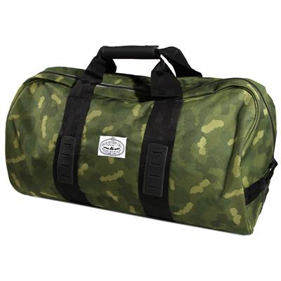 Poler The Duffaluffagus Duffel Bag