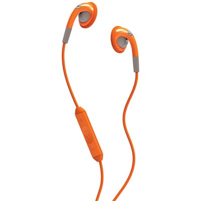 Skullcandy Fix Bud Mic'd Headphones