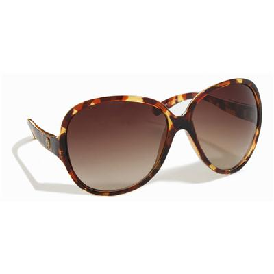 Electric Rockabye Sunglasses - Women's