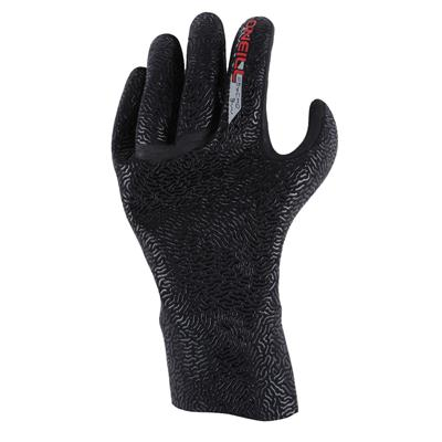 O'Neill 3mm Psycho SL Gloves