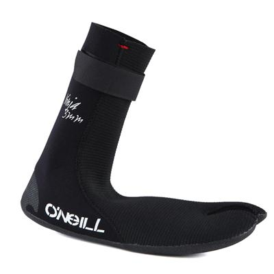 O'Neill 3mm Heat Ninja Boots