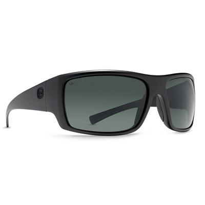 Von Zipper Suplex Polarized Sunglasses