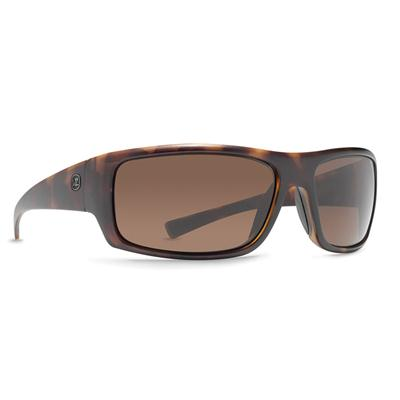 Von Zipper Scissorkick Sunglasses